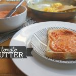 Tomato Butter