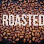 Roasted Rosemary Almonds