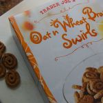 Oat N' Wheat Bran Swirls