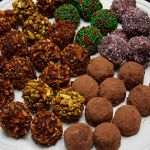 Make your own Truffles!