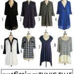 OUTFITTING: Tunic Time