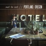 Out to Eat: Portland Dining