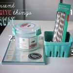 My Current Fave Things GIVEAWAY!!!