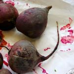 beets from farmfreshtoyou.com