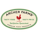 archerfarms