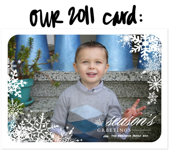 shutterbean + minted giveaway