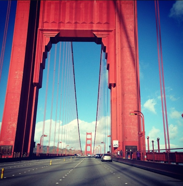 cool photography spots in san francisco pensarisgood