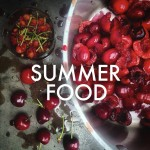 Summer Food on Shutterbean.com!