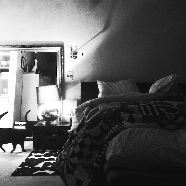 My Everyday Life - Week 51 on Shutterbean.com