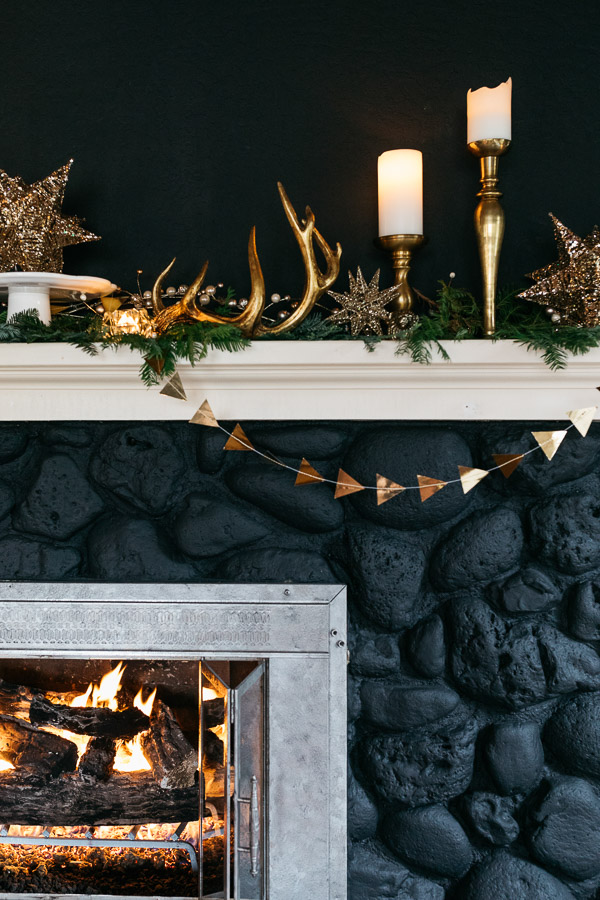 Holiday Decor with Pier 1 on Shutterbean.com!