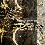 Keep Breathing- as seen on I love lists by Tracy Benjamin of Shutterbean.com