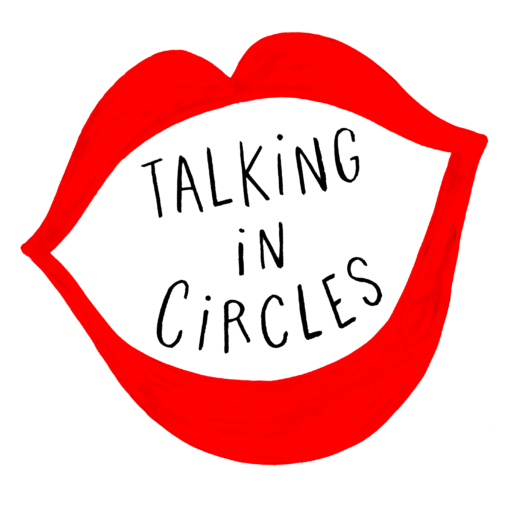 talkingincircles