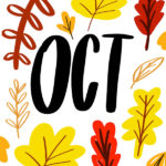 Currently: October 2018 on Shutterbean.com