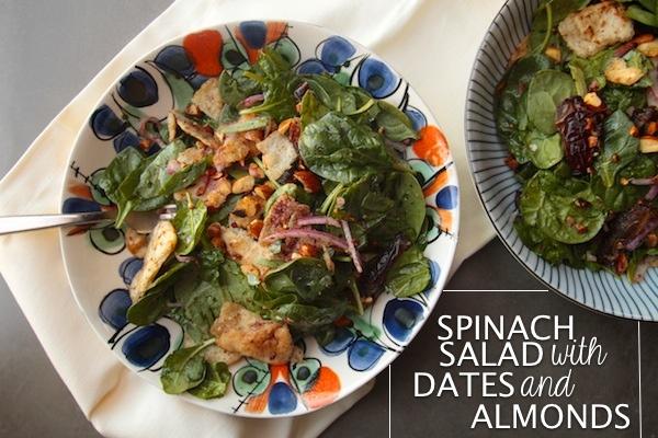 spinachdatesalad 040
