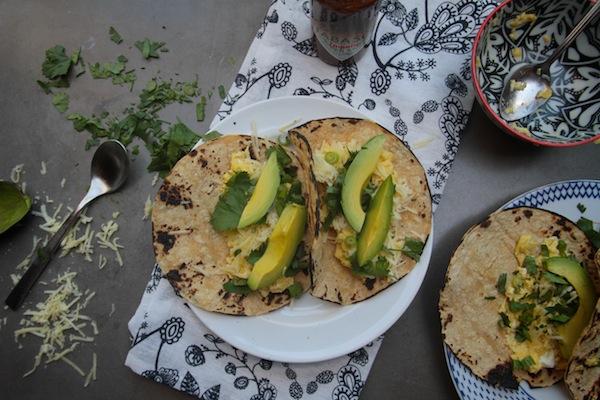 breakfasttacos 184