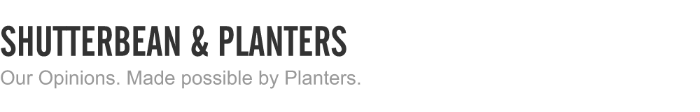 shutterbeanplanters