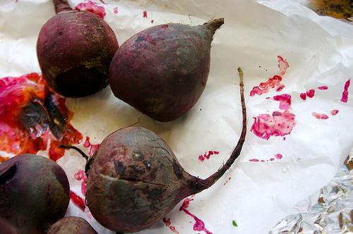 beets from farmfreshtoyou.com