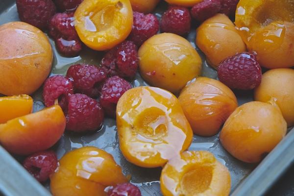 apricoticecreamcake 2