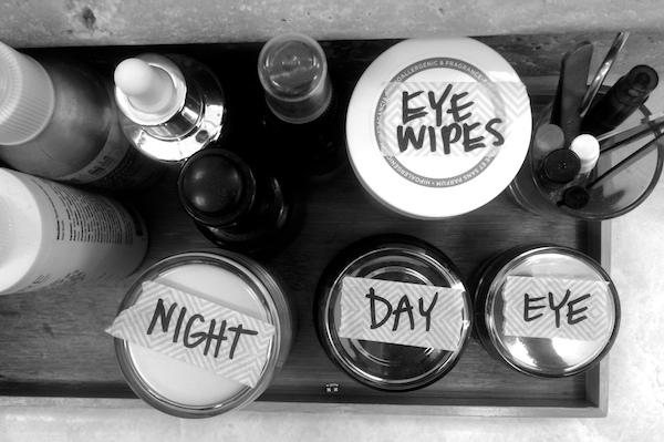 My Everyday Life: Week 30