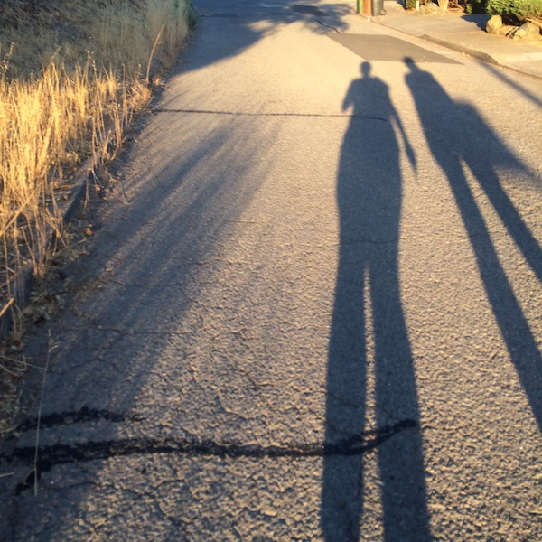 My Everyday Life: Week 32 // shutterbean