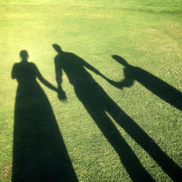 My Everyday Life: Week 39 // shutterbean