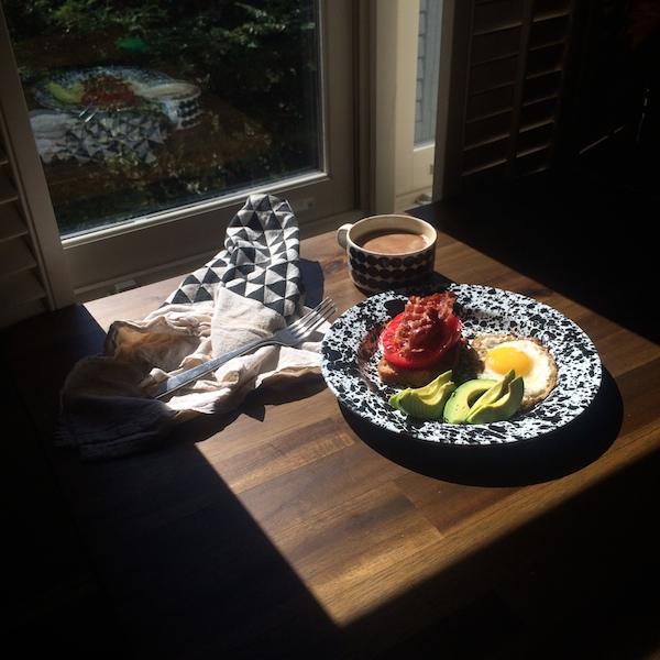 My Everyday Life: Week 37 // shutterbean