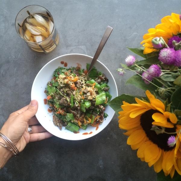 My Everyday Life: Week 36 // shutterbean