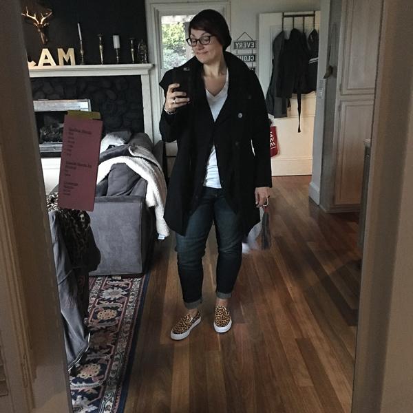 My Everyday Life : Week 3 on Shutterbean.com