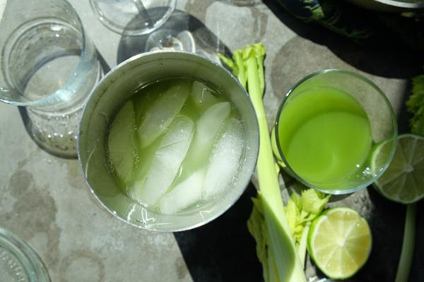 celery gimlet-14