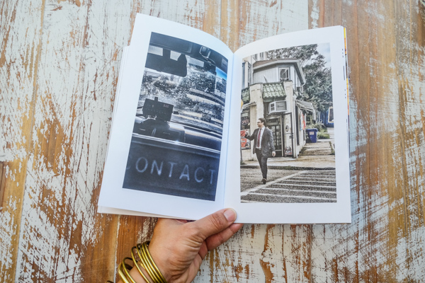 Making your own photo book with Blurb! Check out My Everyday Life - Summer 2016 on Shutterbean.com