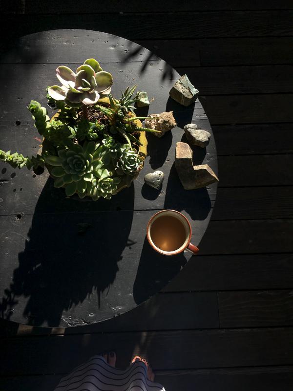 My Everyday Life - Week 6 on Shutterbean.com