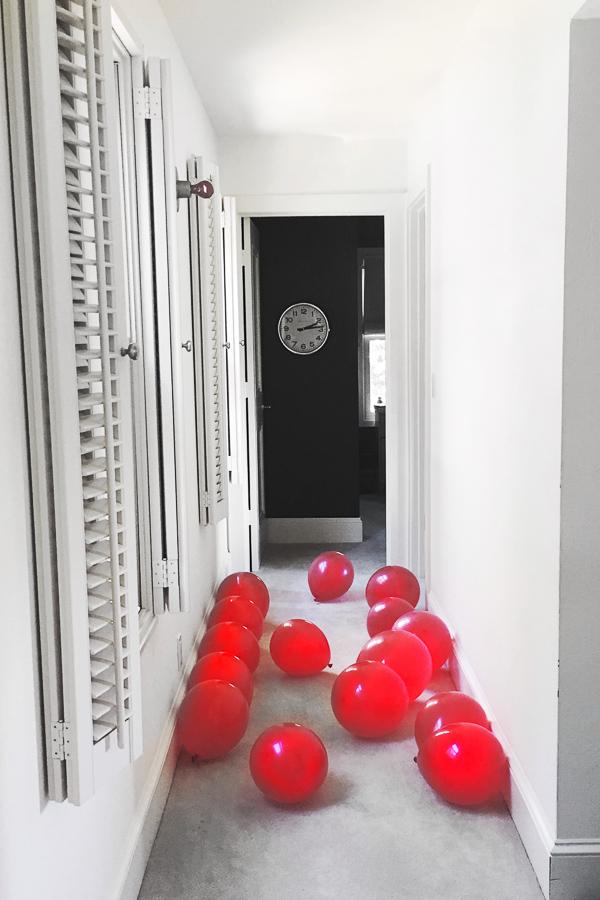 Simple Valentine's Days Ideas on Shutterbean.com!
