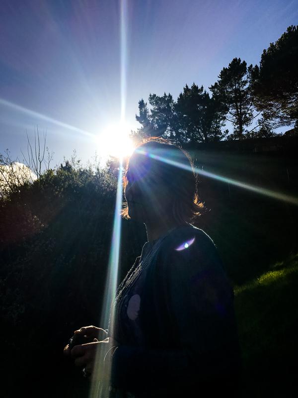 My Everyday Life: Week 12 on Shutterbean.com