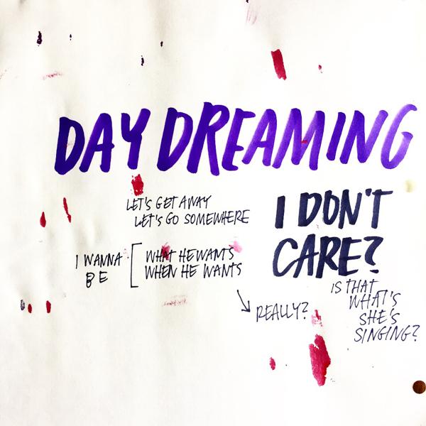 My Everyday Life: Week 36 on Shutterbean.com