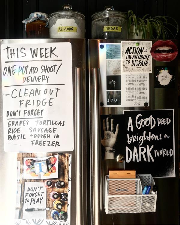 My Everyday Life: Week 35 on Shutterbean.com