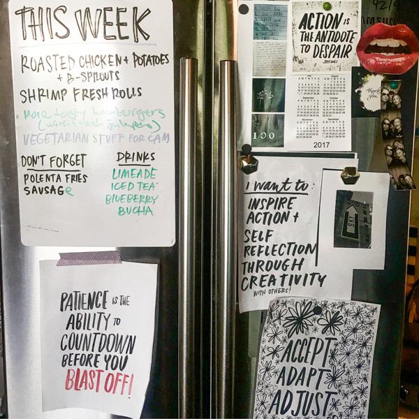 My Everyday Life: Week 38 on Shutterbean.com