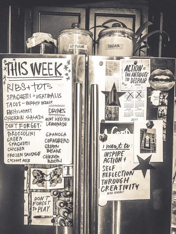 My Everyday Life: Week 39 on Shutterbean.com