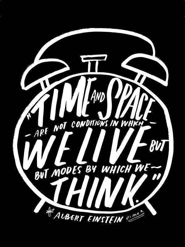 Make more time for art with Skillshare! See more on Shutterbean.com