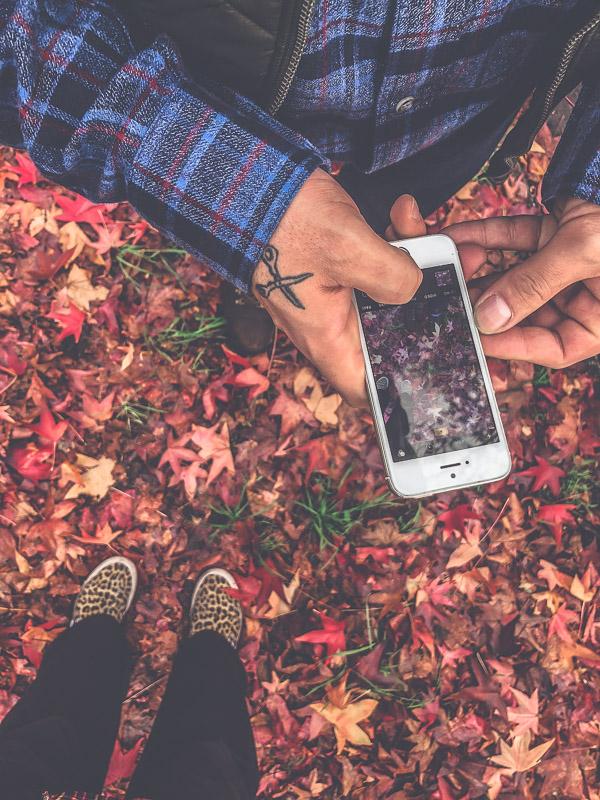My Everyday Life: Week 2 on Shutterbean.com