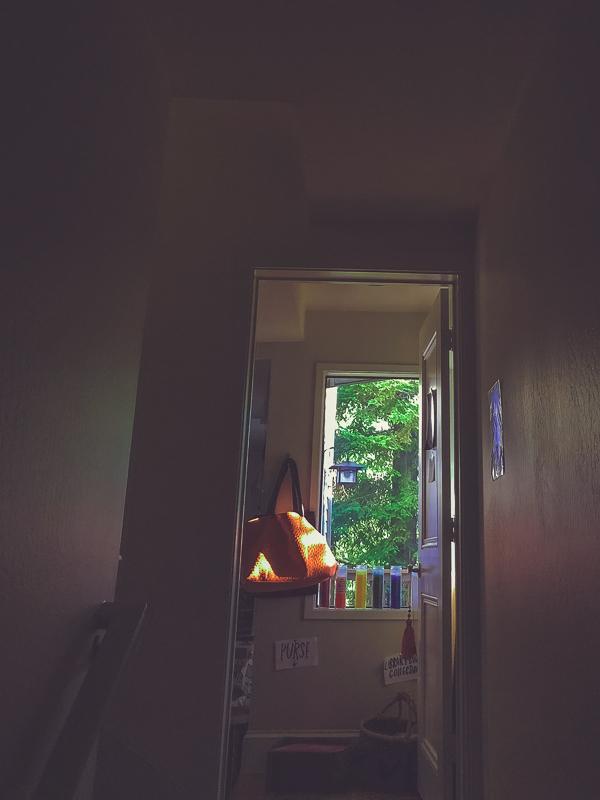 My Everyday Life: Week 5 on Shutterbean.com