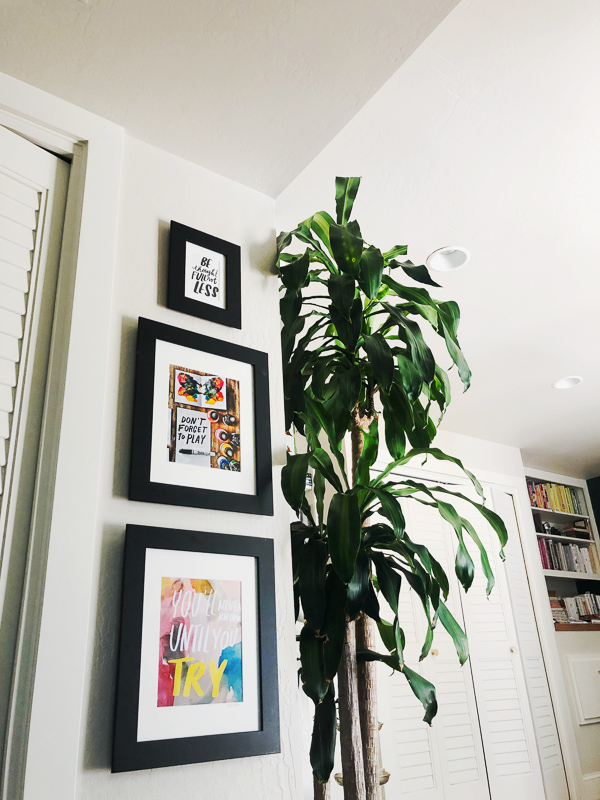 My Everyday Life: Week 19 on Shutterbean.com