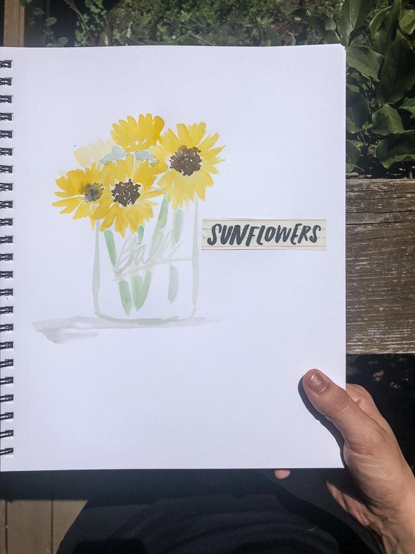 My Everyday Life: Week 18 on Shutterbean.com