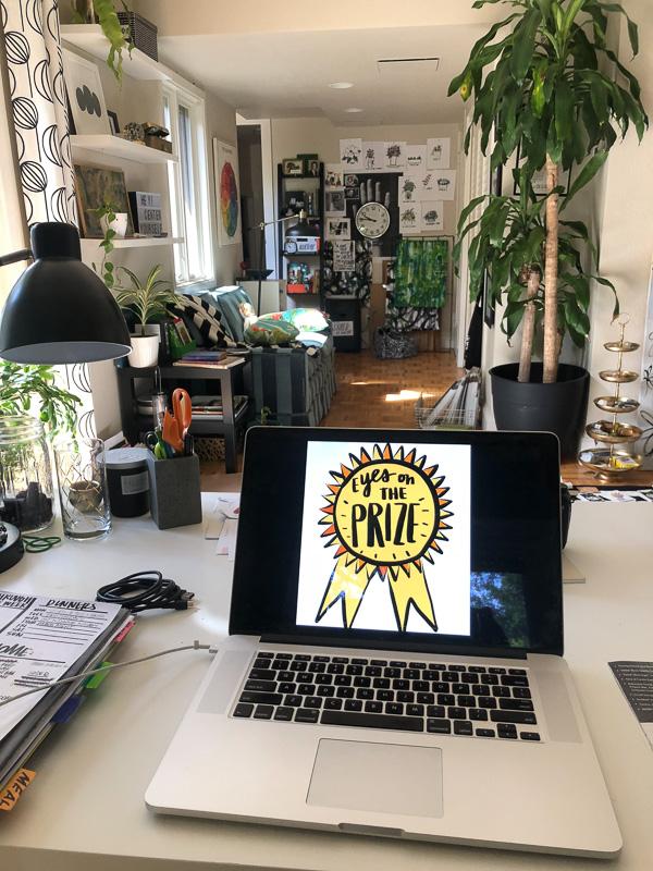 My Everyday Life: Week 22 on Shutterbean.com