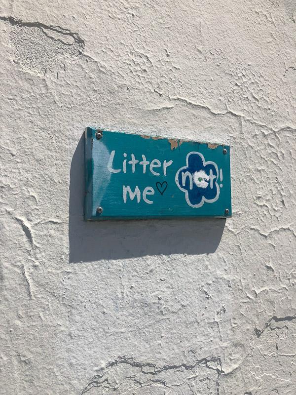 My Everyday Life: Week 23 on Shutterbean.com