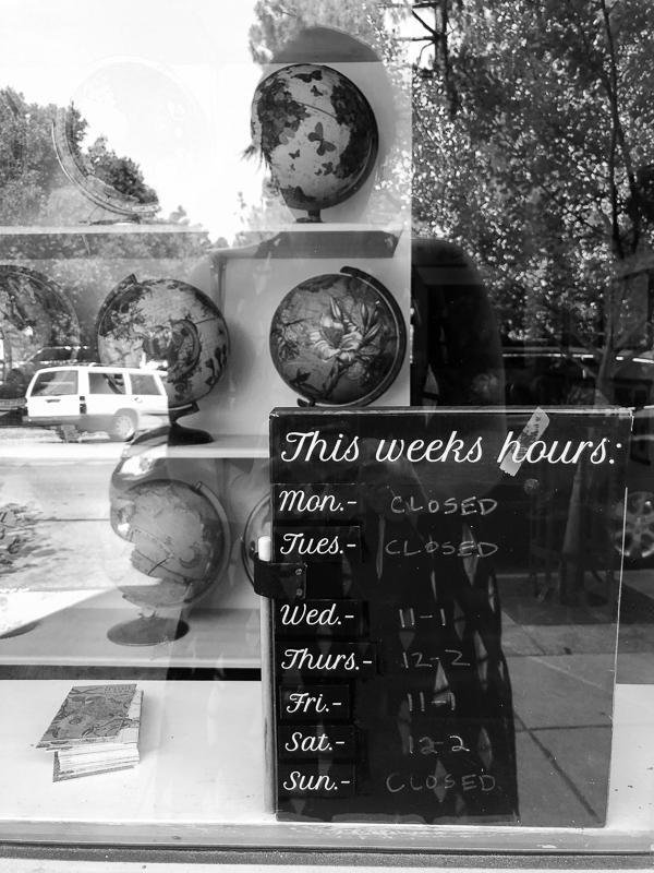 My Everyday Life: Week 34 on Shutterbean.com