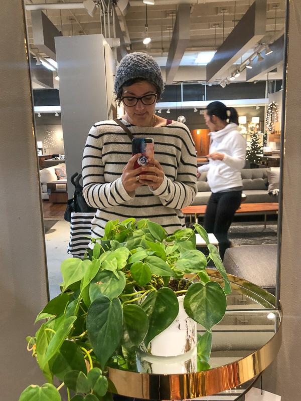My Everyday Life: Week 47 on Shutterbean.com