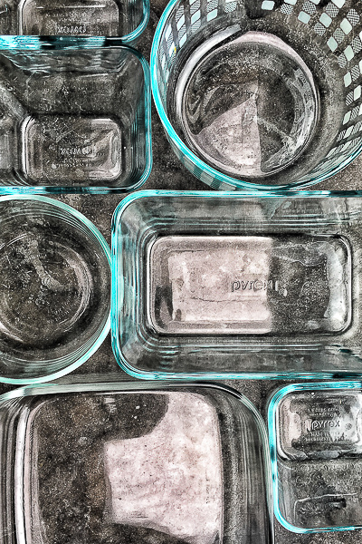 Shutterbean Meal Prep Essentials. See more on #shutterbeanmealprep on Instagram