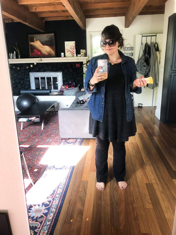 My Everyday Life: Week 17 on Shutterbean.com