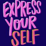Express Yourself // I love lists Shutterbean.com